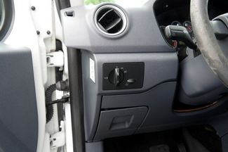 2012 Ford Transit Connect Van XL Hialeah, Florida 9
