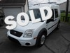 2012 Ford Transit Connect Van XLT Memphis, Tennessee