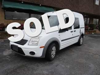 2012 Ford Transit Connect Van XLT in Memphis,, Tennessee