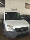 2012 Ford Transit Connect Van XL Miami, FL