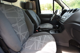 2012 Ford Transit Connect Van XLT Naugatuck, Connecticut 9