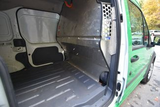 2012 Ford Transit Connect Van Naugatuck, Connecticut 10