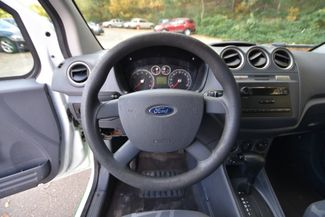 2012 Ford Transit Connect Van Naugatuck, Connecticut 13
