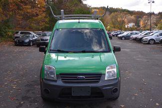 2012 Ford Transit Connect Van Naugatuck, Connecticut 7