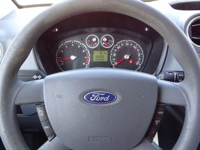 2012 Ford Transit Connect Van XLT San Antonio , Texas 27