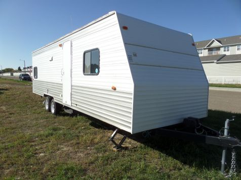 2012 Forest River Cherokee 28bh in , ND
