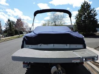 2012 Four Winns SL222 Bend, Oregon 6