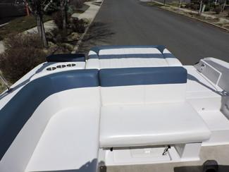 2012 Four Winns SL222 Bend, Oregon 23