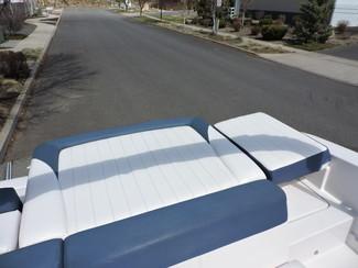 2012 Four Winns SL222 Bend, Oregon 28