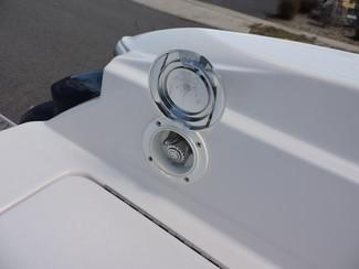 2012 Four Winns SL222 Bend, Oregon 29