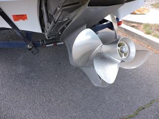 2012 Four Winns SL222 Bend, Oregon 30