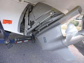 2012 Four Winns SL222 Bend, Oregon 31