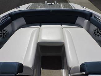 2012 Four Winns SL222 Bend, Oregon 9