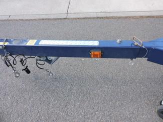 2012 Four Winns SL222 Bend, Oregon 32