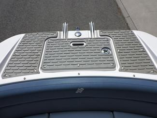 2012 Four Winns SL222 Bend, Oregon 10