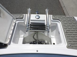 2012 Four Winns SL222 Bend, Oregon 11