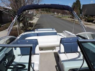 2012 Four Winns SL222 Bend, Oregon 12