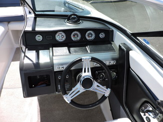 2012 Four Winns SL222 Bend, Oregon 14
