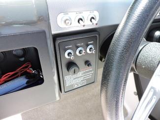 2012 Four Winns SL222 Bend, Oregon 15