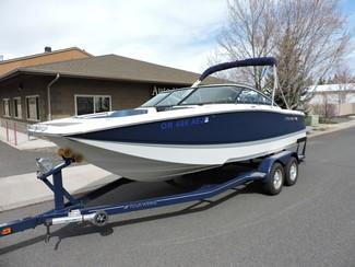 2012 Four Winns SL222 Bend, Oregon