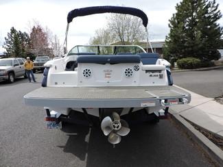 2012 Four Winns SL222 Bend, Oregon 2