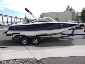 2012 Four Winns SL222 Bend, Oregon 3