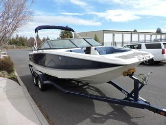 2012 Four Winns SL222 Bend, Oregon 4