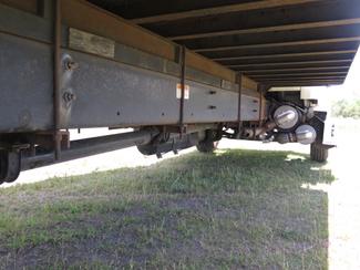 2012 Freightliner M2 Ravenna, MI 17