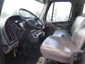 2012 Freightliner M2 Ravenna, MI 20