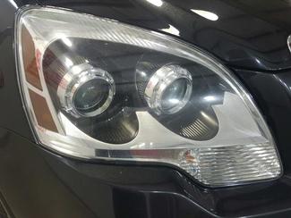 2012 GMC Acadia SLT1  city ND  AUTORAMA Auto Sales  in , ND
