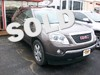 2012 GMC Acadia SLT1 Greenville, Texas