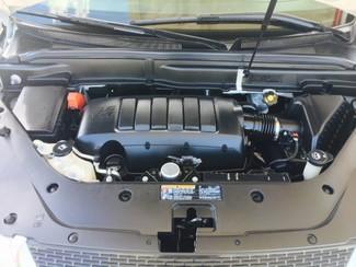 2012 GMC Acadia SLT2 LINDON, UT 27