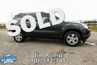 2012 GMC Acadia SLE in  Tennessee