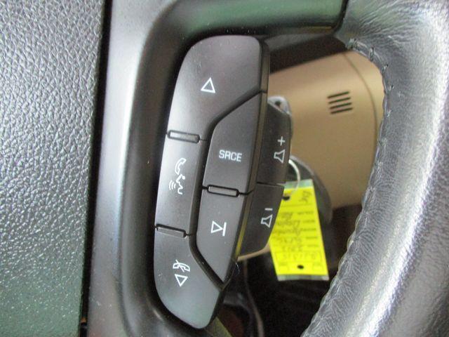 2012 GMC Acadia Denali Plano, Texas 32