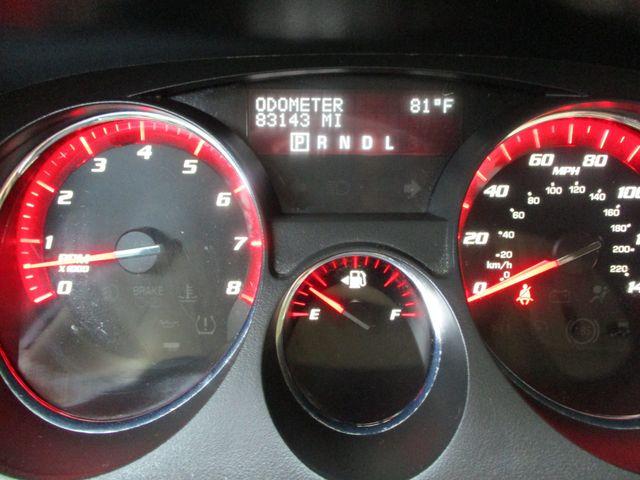 2012 GMC Acadia Denali Plano, Texas 33