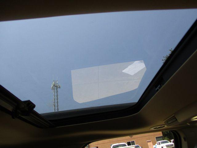 2012 GMC Acadia Denali Plano, Texas 20