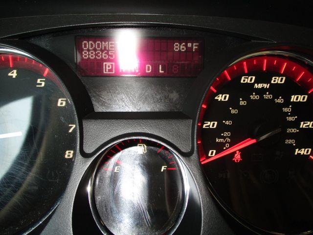2012 GMC Acadia Denali Plano, Texas 25