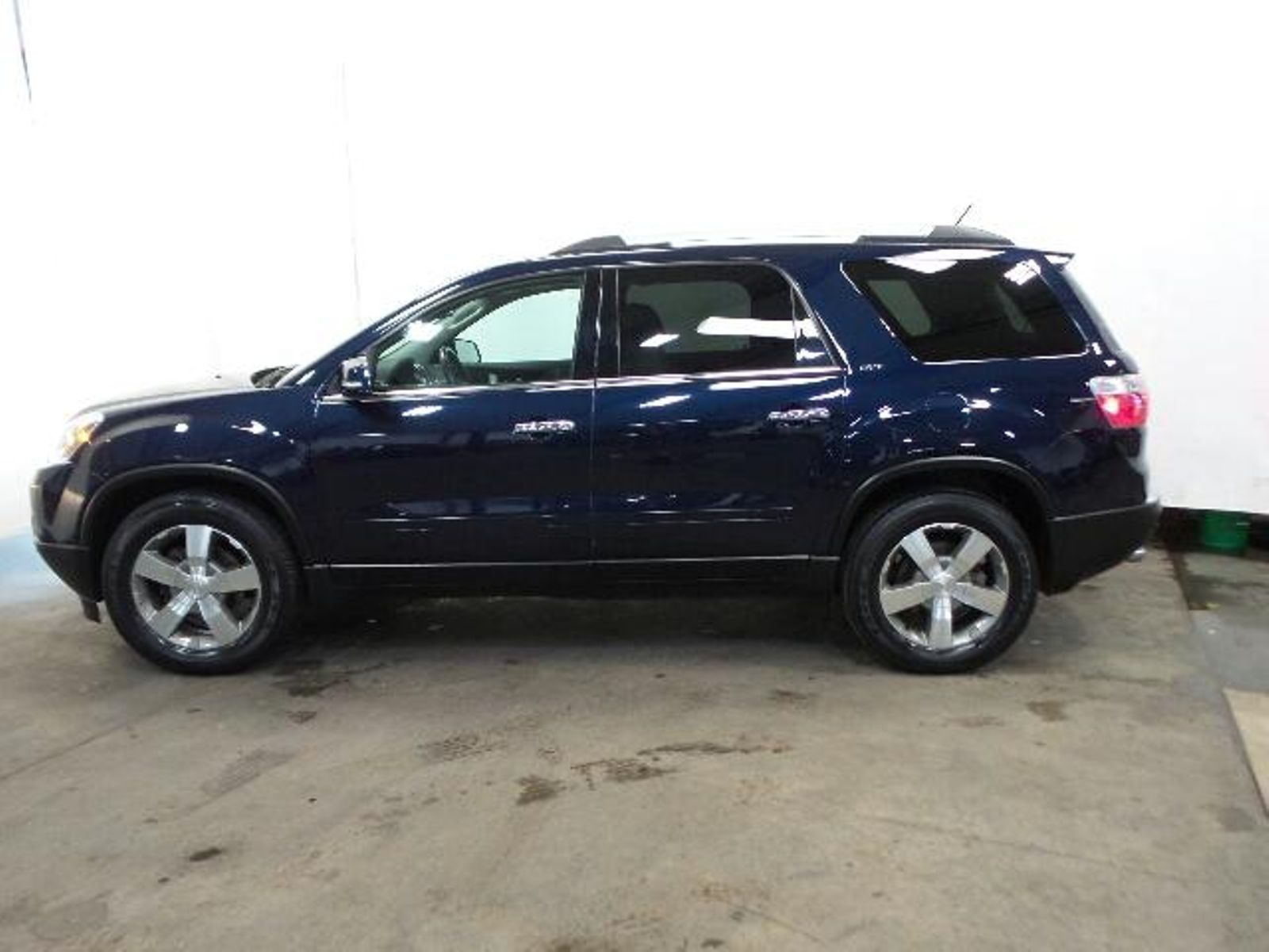 news amazing with reviews images awd msrp ratings gmc acadia