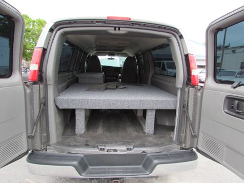 2012 GMC Savana  Cargo 1LT | Clearwater, Florida | The Auto Port Inc in Clearwater, Florida