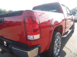 2012 GMC Sierra 1500 SLE Batesville, Mississippi 12