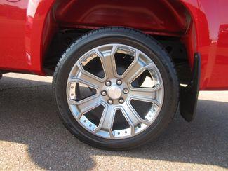 2012 GMC Sierra 1500 SLE Batesville, Mississippi 14