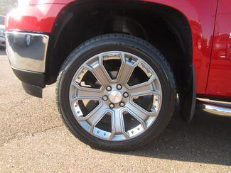 2012 GMC Sierra 1500 SLE Batesville, Mississippi 15
