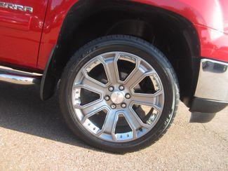 2012 GMC Sierra 1500 SLE Batesville, Mississippi 16