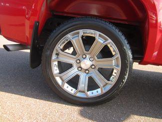 2012 GMC Sierra 1500 SLE Batesville, Mississippi 17