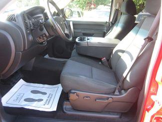 2012 GMC Sierra 1500 SLE Batesville, Mississippi 19
