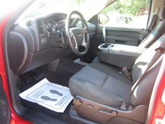 2012 GMC Sierra 1500 SLE Batesville, Mississippi 20