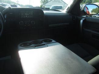 2012 GMC Sierra 1500 SLE Batesville, Mississippi 24