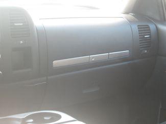 2012 GMC Sierra 1500 SLE Batesville, Mississippi 25