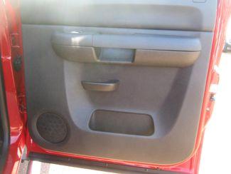 2012 GMC Sierra 1500 SLE Batesville, Mississippi 29