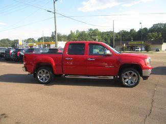 2012 GMC Sierra 1500 SLE Batesville, Mississippi 1